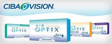 Air-Optix-image